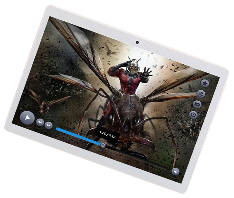 Mtk6797 Tablet 4G Ram 64G Rom Deca Core X20 4G 10 Inch Android Tablet Pc With 13MP Camera,android tablet hd mi ethernet