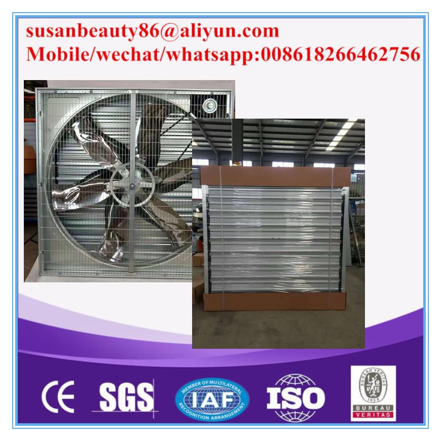 Venta caliente barato gfc con ventilador 380 v motor, precio palmtop