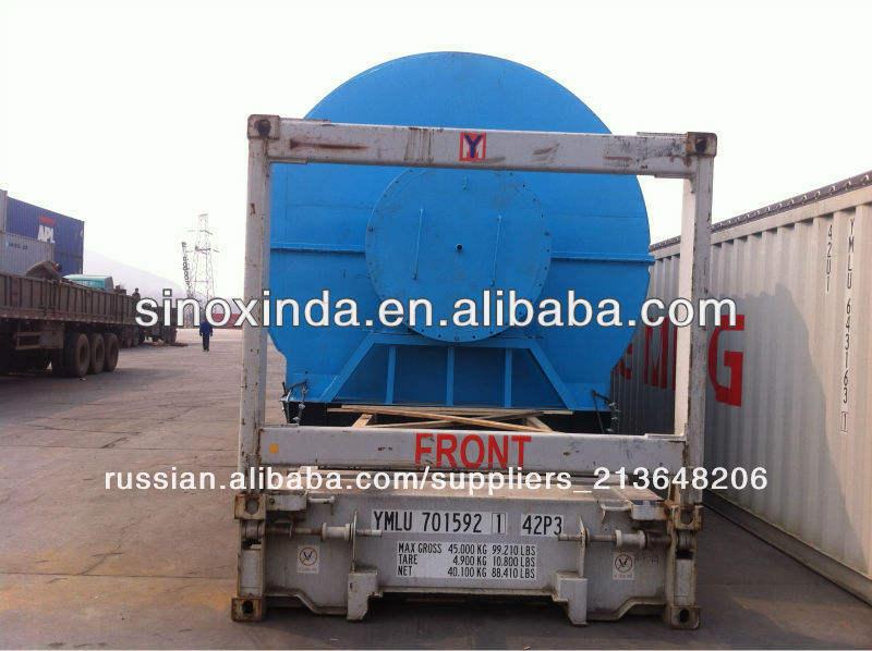 синьсян xinda хорошо использовать резиновые уточнить машины без загрязнения окружающей среды