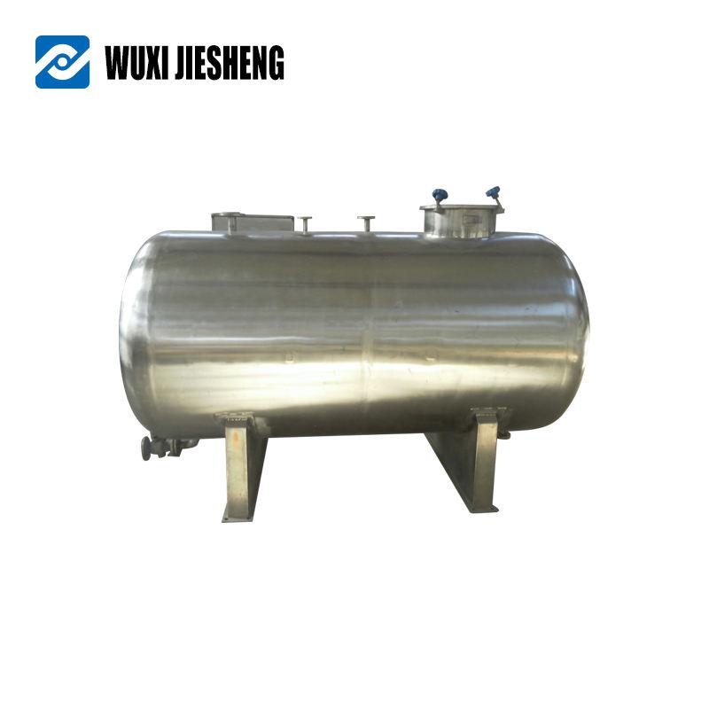 <span class=keywords><strong>Принять</strong></span> заказ inox давление воды бак 500 литров цена