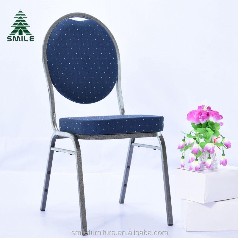 Atacado de casamento banquete cadeiras de salão para venda