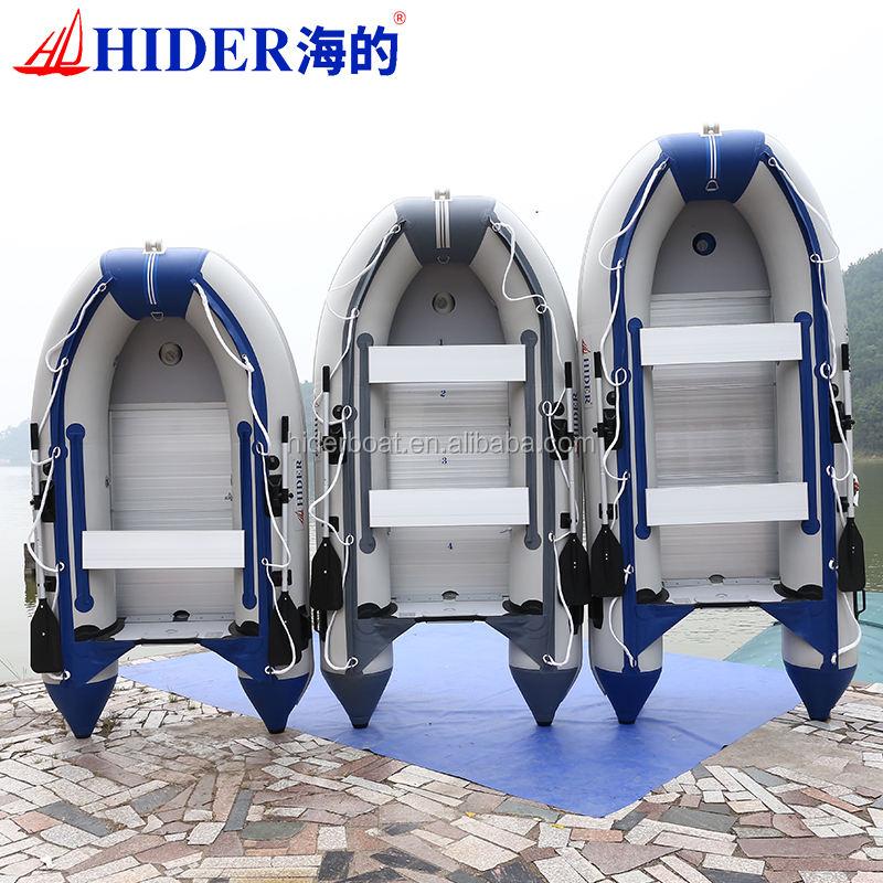 Satılık <span class=keywords><strong>rafting</strong></span> <span class=keywords><strong>tekne</strong></span> fiyat trawler balıkçı teknesi