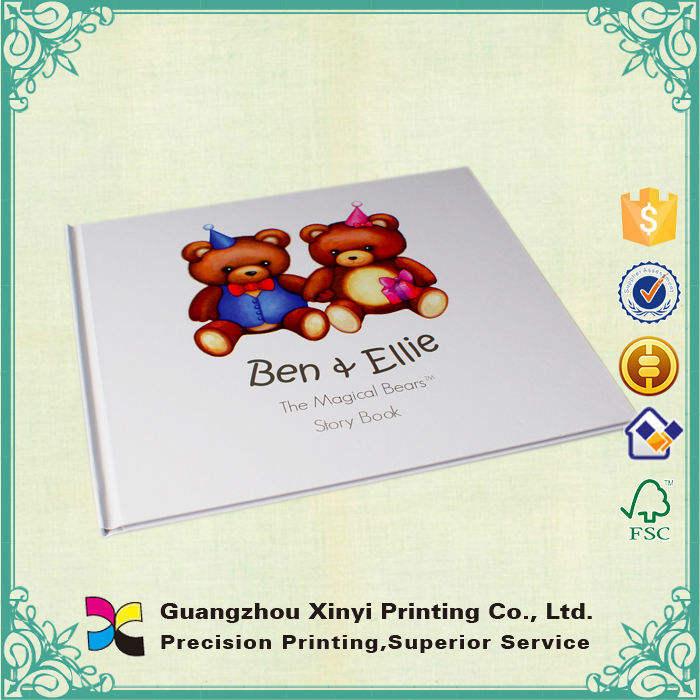 günstig drucken karton malbuch für kinder