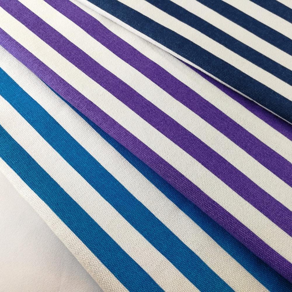 Tekstil Polyester Fırçalanmış Dağıtmak Özel Baskılı Kumaş