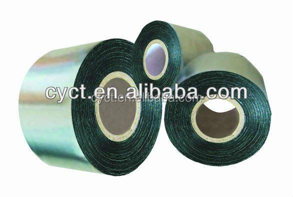 Шэньчжэнь ширина 100 мм алюминиевой фольги антикоррозийная ленты