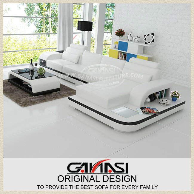 Ville de foshan fabricants de meubles, Foshan meubles de luxe, Foshan usine de meubles