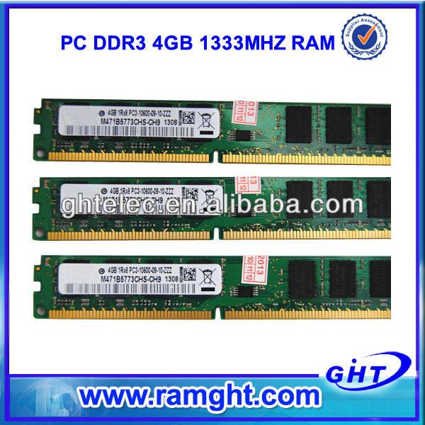 ハードウェアドライブ外付けddr34gbドデスクトップramメモリ