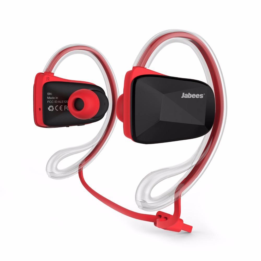 Nuovi Prodotti di Elettronica di Collare di Sport Auricolare Bluetooth Cuffia Campioni Gratuiti