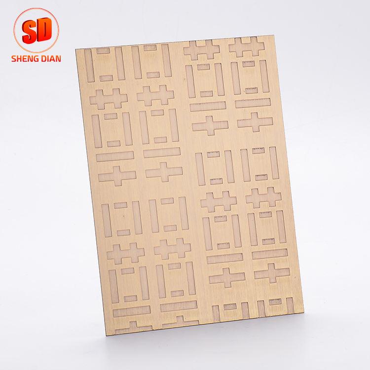 Decoración del edificio proveedores de China cobre plateado <span class=keywords><strong>20</strong></span> calibre 316 inoxidable precio hoja