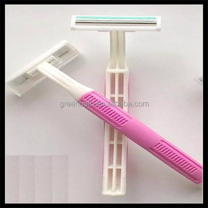 Nastri in acciaio inox <span class=keywords><strong>marca</strong></span> razor blades produttore