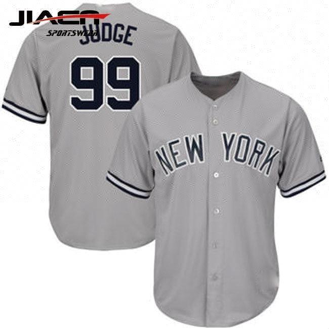 Baseball Jersey China Trade,Buy China Direct From Baseball Jersey ...