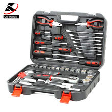 OK-TOOLS Machine Tool 47pcs Tool Set