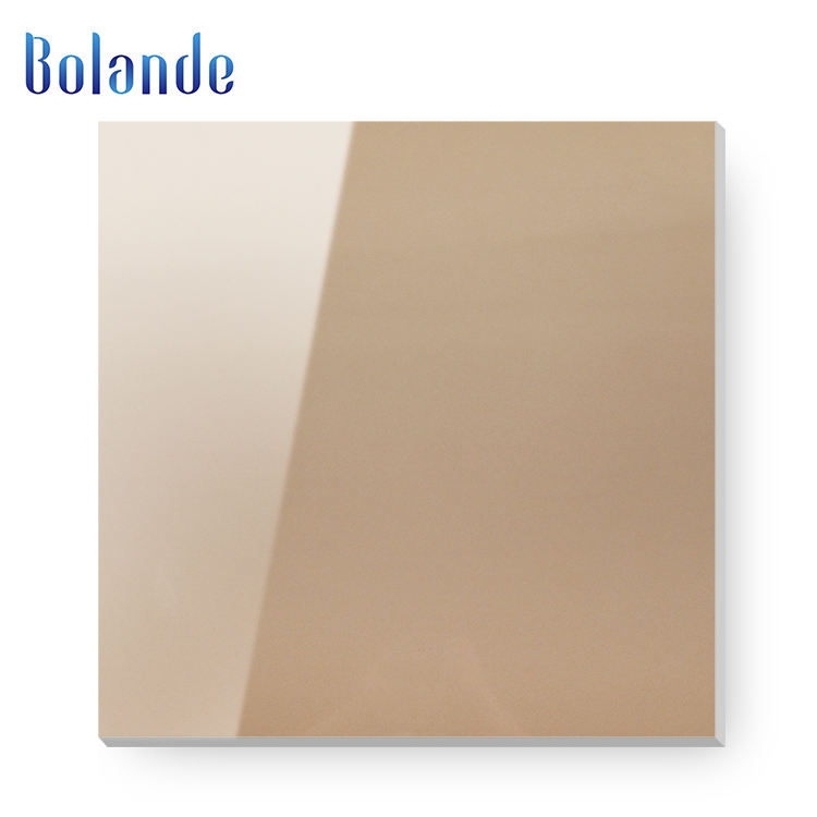 Brilhante polonês telha cerâmica vitrificada 600x600 porcelanato sal solúvel porcelanato <span class=keywords><strong>polido</strong></span> pisos