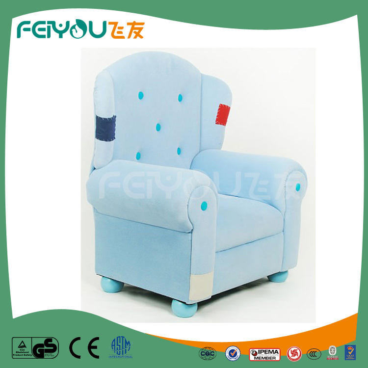 شراء مباشرة من رئيس مجلس الدولة الصين الصانع أريكة ذات جودة عالية