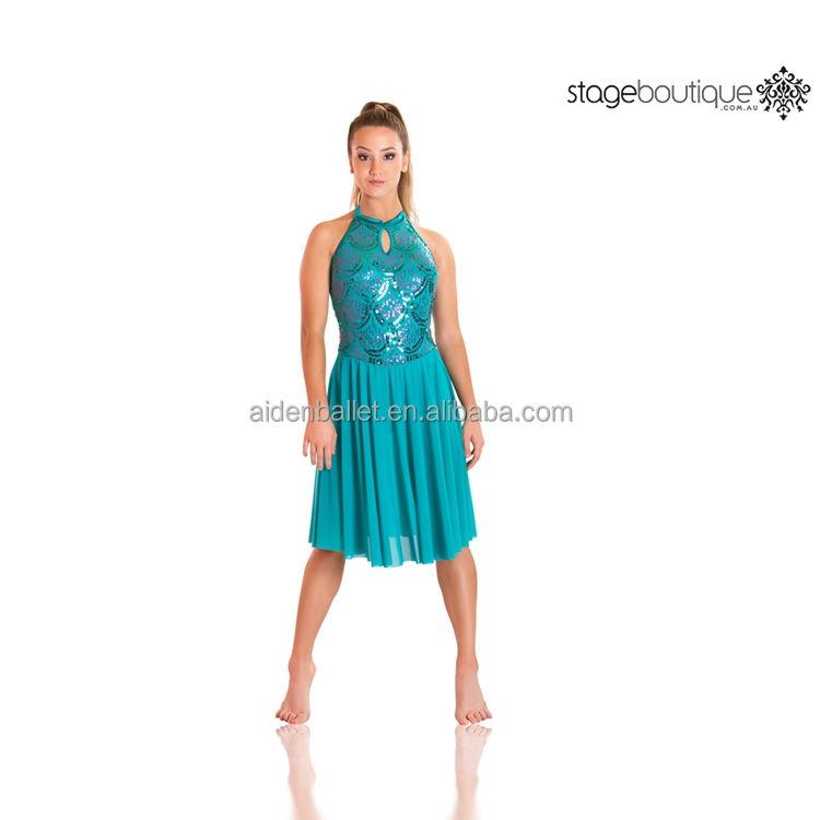 Unique barato vestido de Bella venta directa de la Fábrica de Hadas largo vestido de baile de salón