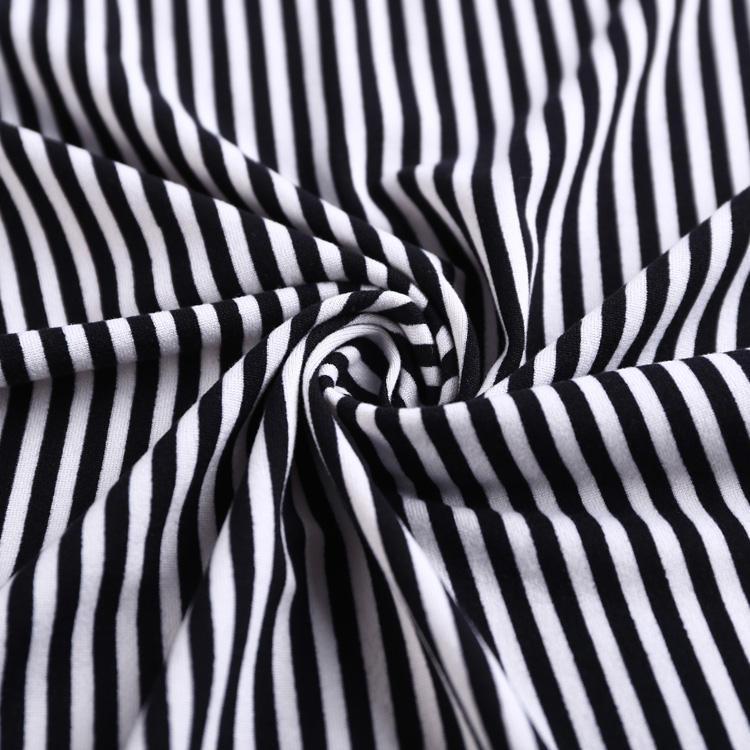 Yeni ürün süprem DTY stocklot örme polyester mikrofiber <span class=keywords><strong>triko</strong></span> fırça kumaş