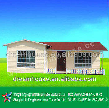 Casas prefabricadas de lujo/casas prefabricadas españa/casas prefabricadas