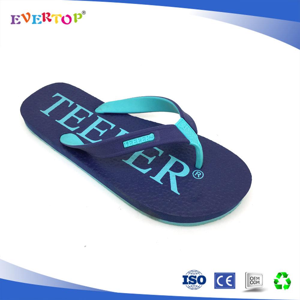 الأسهم بالجملة داخلية وخارجية إيفا الصنادل صندل النعال الرجال تايلاند حذاء رياضة للرجال