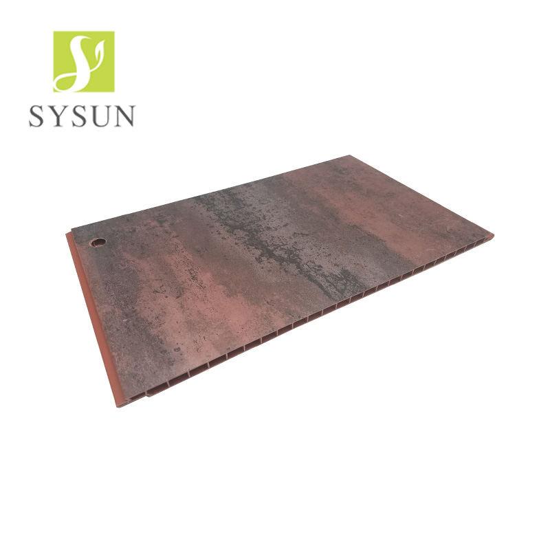 Прямая продажа с фабрики Санузел строительный материал ПВХ блокировка потолочные плитки для домашнего декора <span class=keywords><strong>поп</strong></span> в Индии