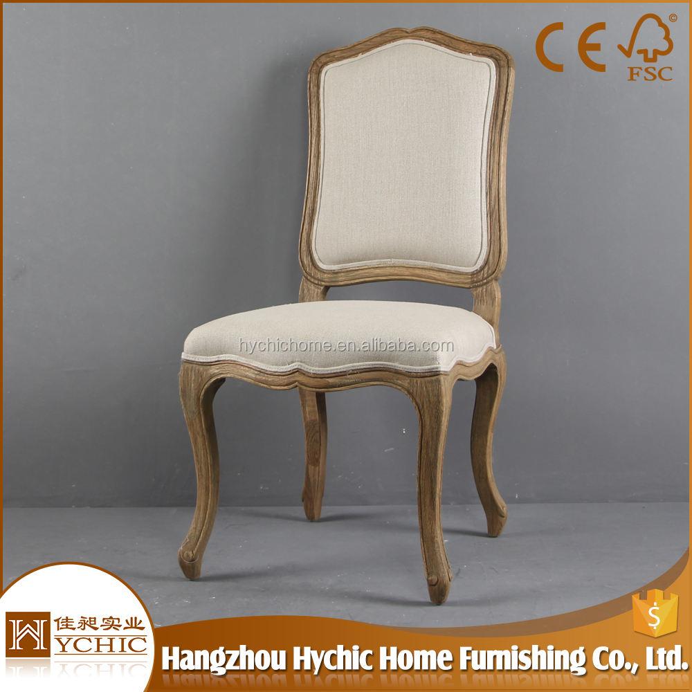 O <span class=keywords><strong>Carvalho</strong></span> chinês Café Cadeira High Back Cadeiras <span class=keywords><strong>Bentwood</strong></span>