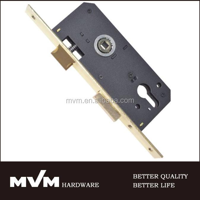 Хорошо площадь отмычку комплект для межкомнатной двери M9070