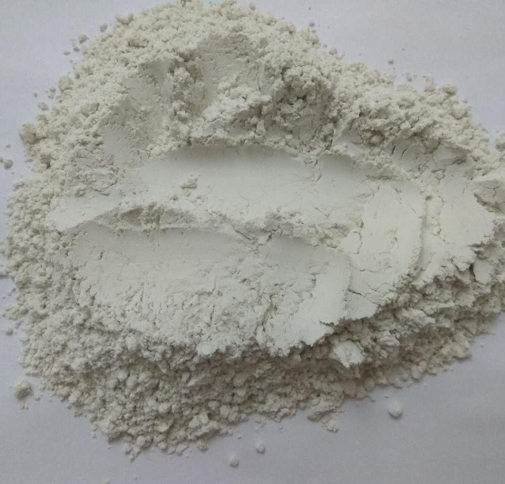 Фармацевтического класса Намо монтмориллонитовых глин