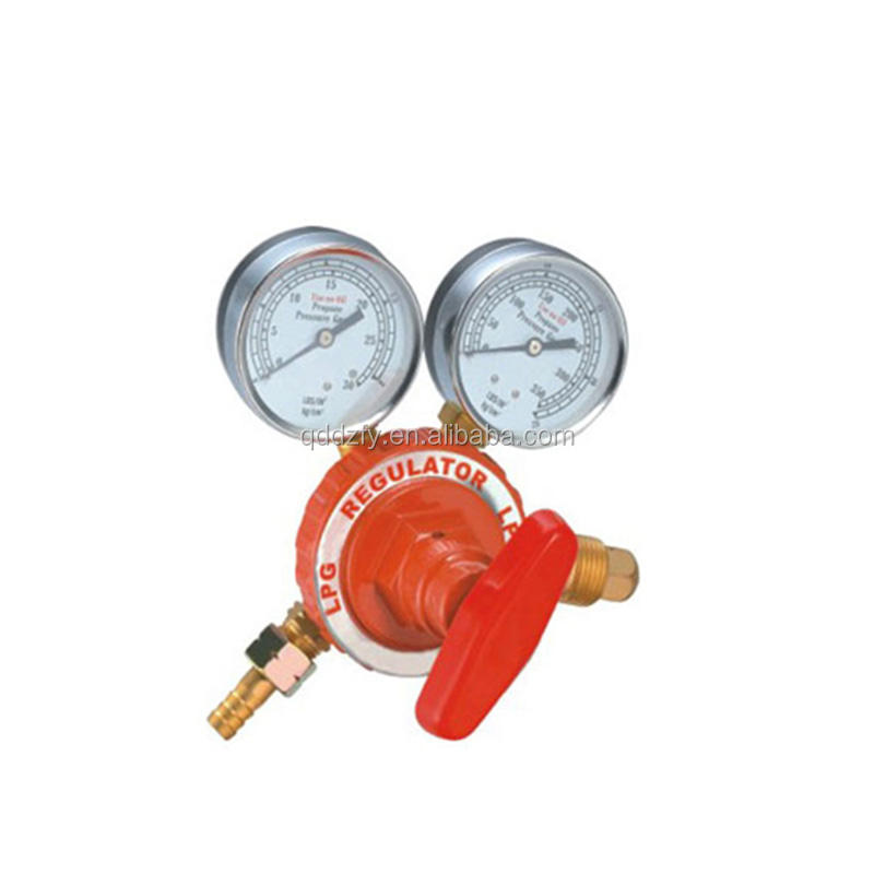 LPG Propane Gas <span class=keywords><strong>Regulator</strong></span> <span class=keywords><strong>Tekanan</strong></span> dengan Alat Ukur <span class=keywords><strong>Tekanan</strong></span> Air