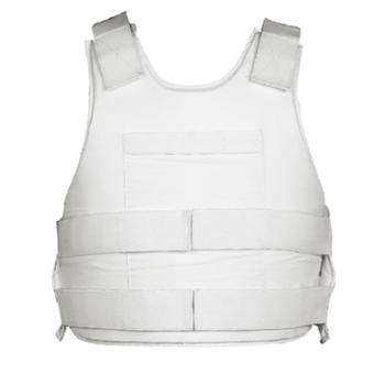 PE lightweight Concealable bullet proof vest