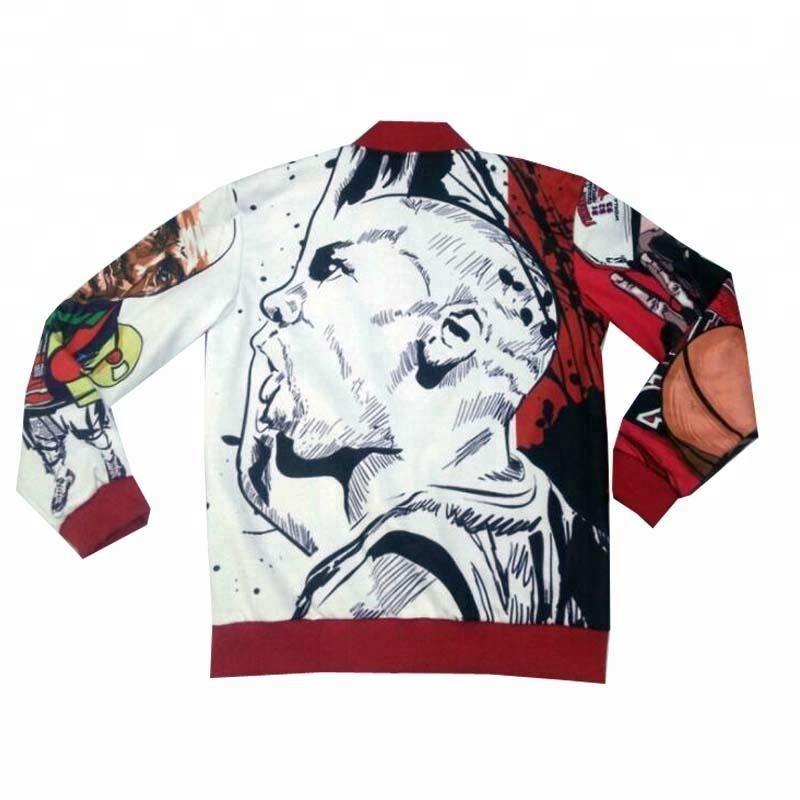 Ручной работы вязаные свитера модные свитера мужские свитера