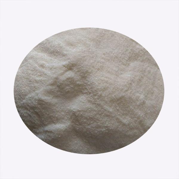 Китай птицы 99% кормовой сорт DL Methionine для повышения цены