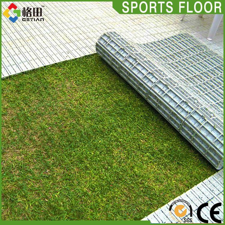 CE Standard di fabbrica di Guangzhou fornitura evento pavimentazione <span class=keywords><strong>in</strong></span> vendita