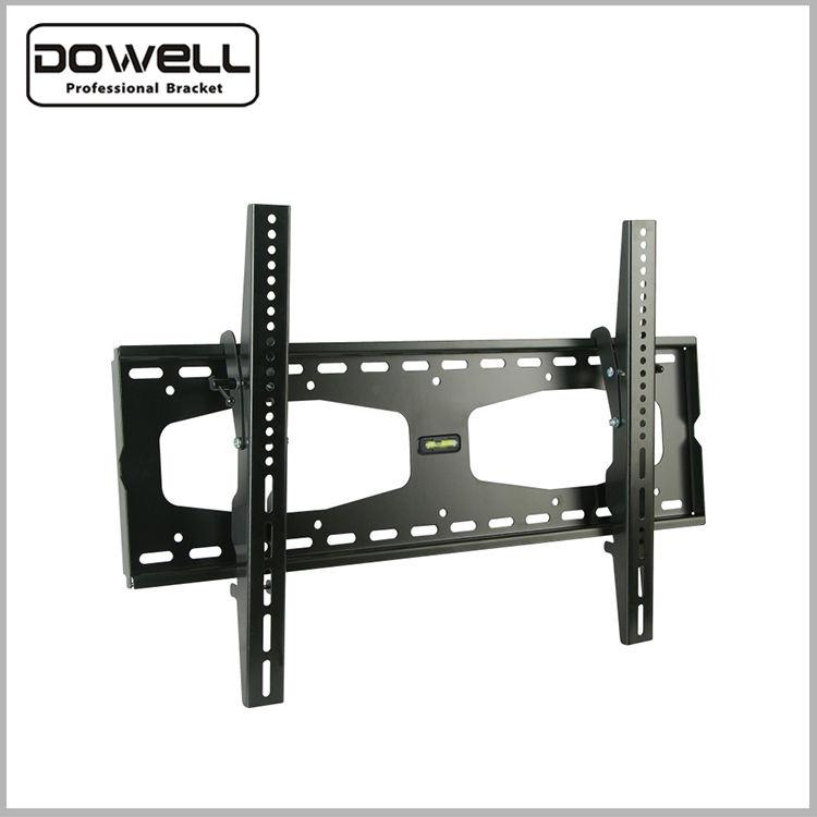 Prix usine ODM Disponible vertical tv stand