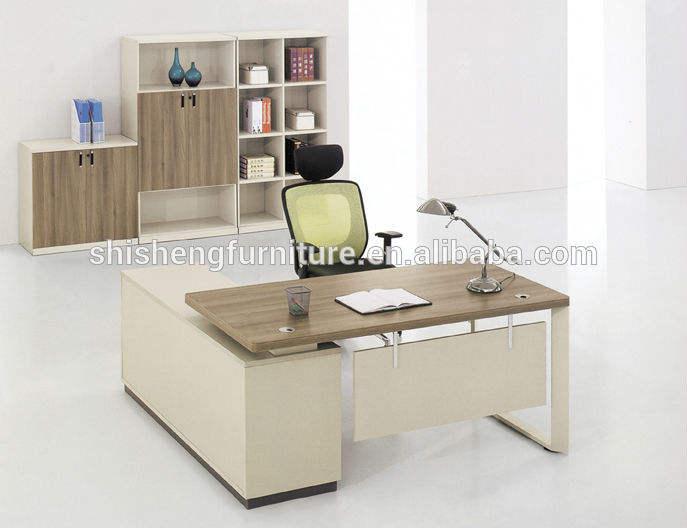 インドネシアで行われた商品机