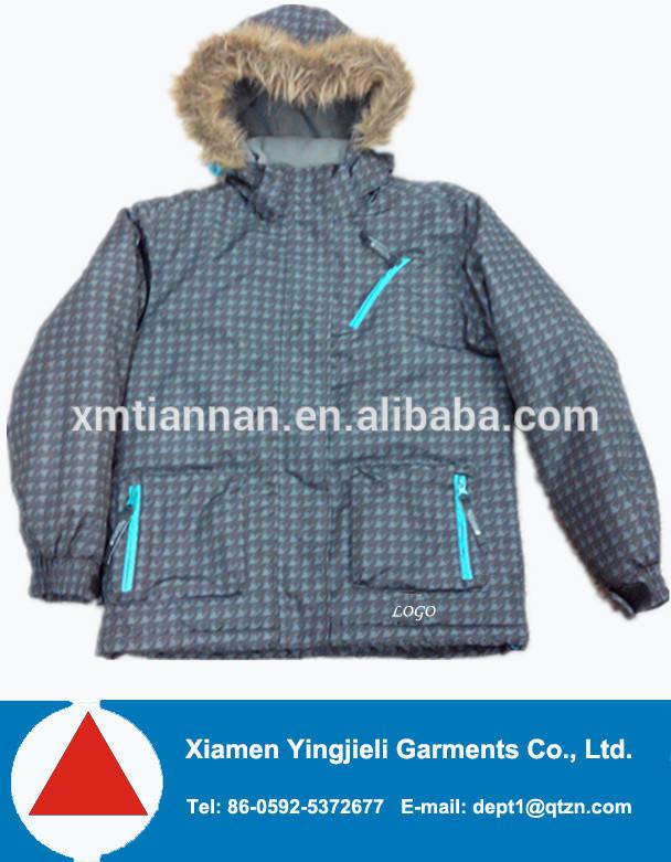 thick мягкая малыш пальто лыёные куртки детей