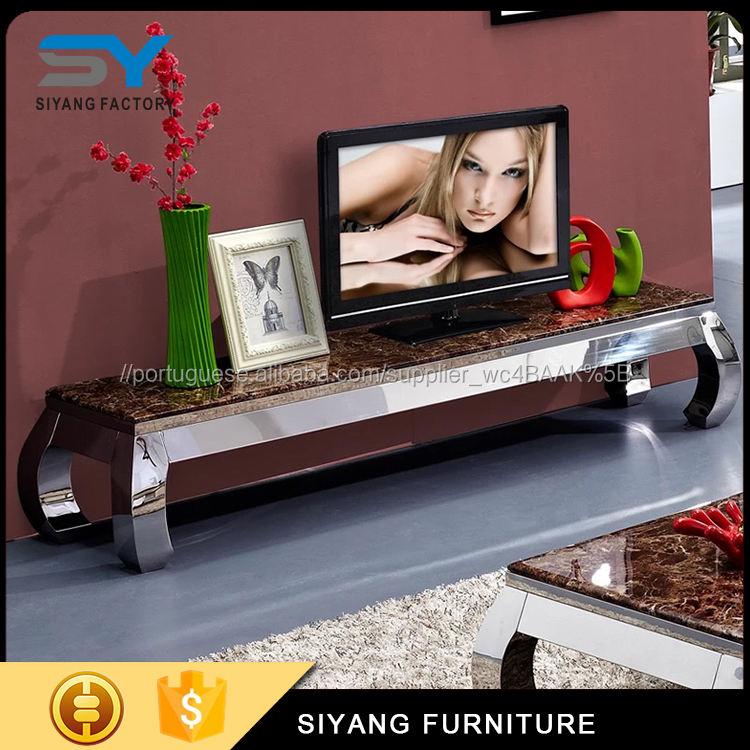 Mobília da sala de estar <span class=keywords><strong>parede</strong></span> <span class=keywords><strong>tv</strong></span> stand projetos do armário para quarto DS006