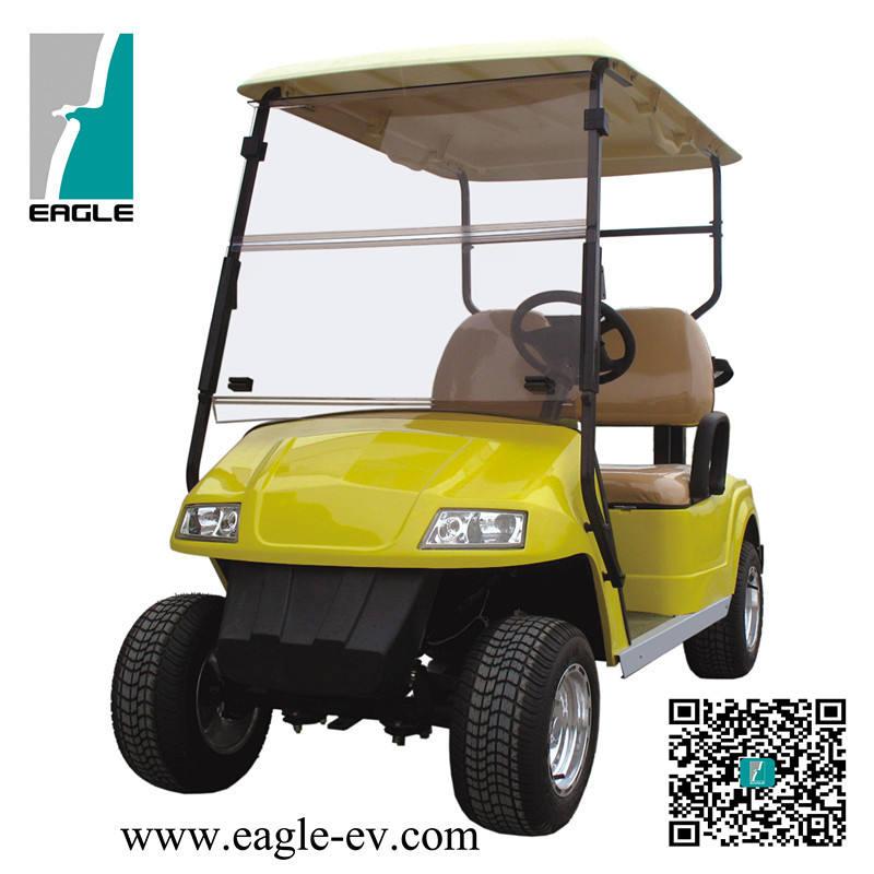 Carrito de golf ,Fuente de la fábrica /Pura Energía , Proveedor de <span class=keywords><strong>Eagle</strong></span> de China.