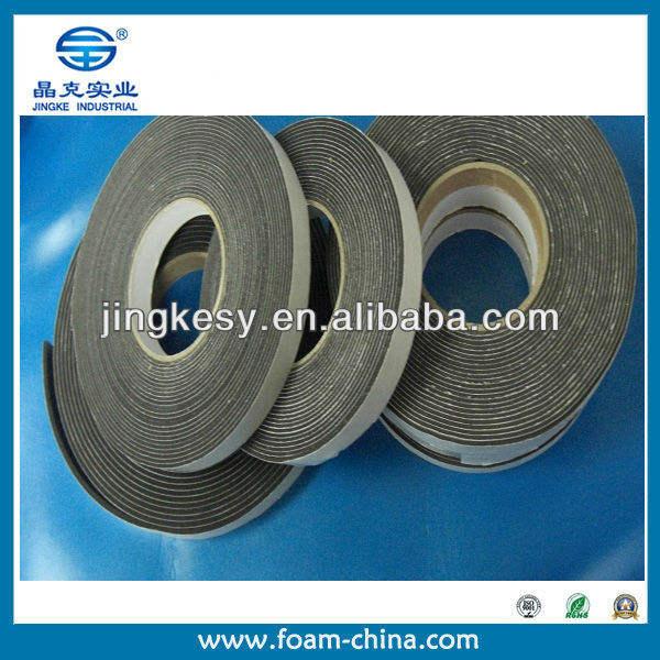 подгонянный цвет, толщина <span class=keywords><strong>3m</strong></span> пенополиэтилен ленты производителя в гуанчжоу