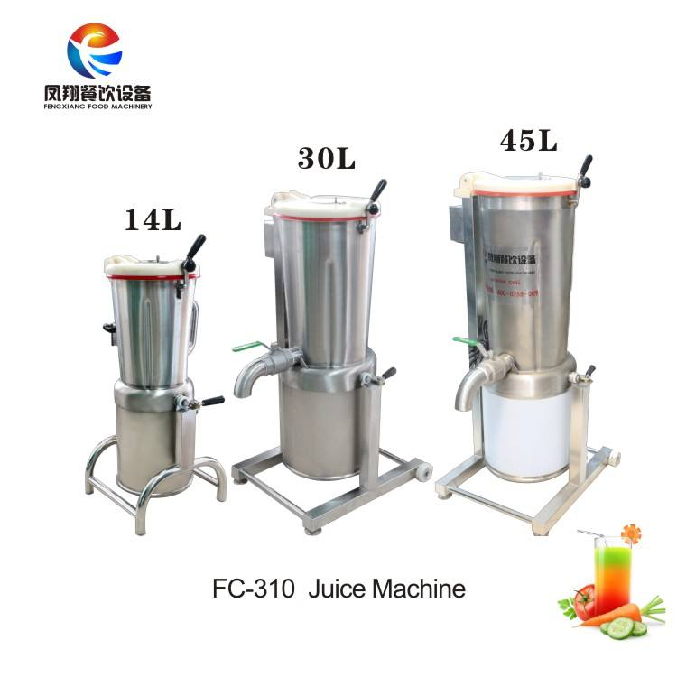Automatico industriale <span class=keywords><strong>Salsa</strong></span> <span class=keywords><strong>Salsa</strong></span> di <span class=keywords><strong>Pomodoro</strong></span> Macchina Pasta Making
