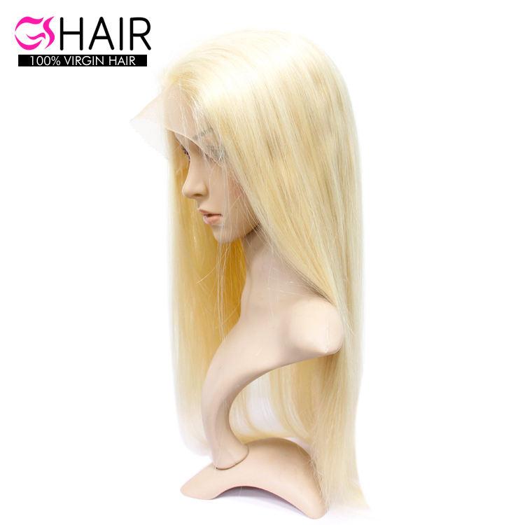 directamente hd aliexpress pelo brasileño pelo humano pelucas delanteras de encaje <span class=keywords><strong>peluca</strong></span> para la venta en línea