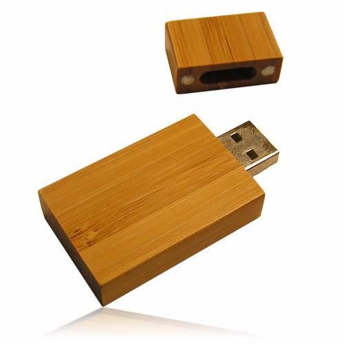 Mejor venta de 2 gb/8 gb/16 gb/32 gb Pendrive memoria de rectángulo USB <span class=keywords><strong>Flash</strong></span> conducir con llavero