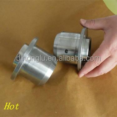 Vci бумаги для защиты металла антикоррозионные с печатью