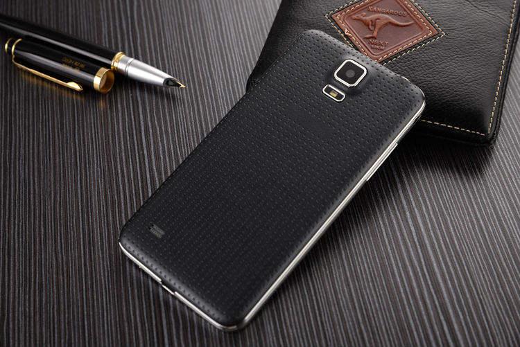 W800 android telefone móvel 4.5 polegadas mini s5 mtk6582-1.3g mhz 4- núcleo 1g/4gb