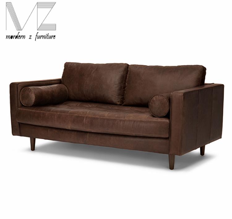 2018 neue Diwan wohnzimmer möbel sofa für heißen verkauf