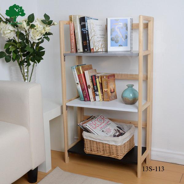 игрушки хранения шельфа полки для книг