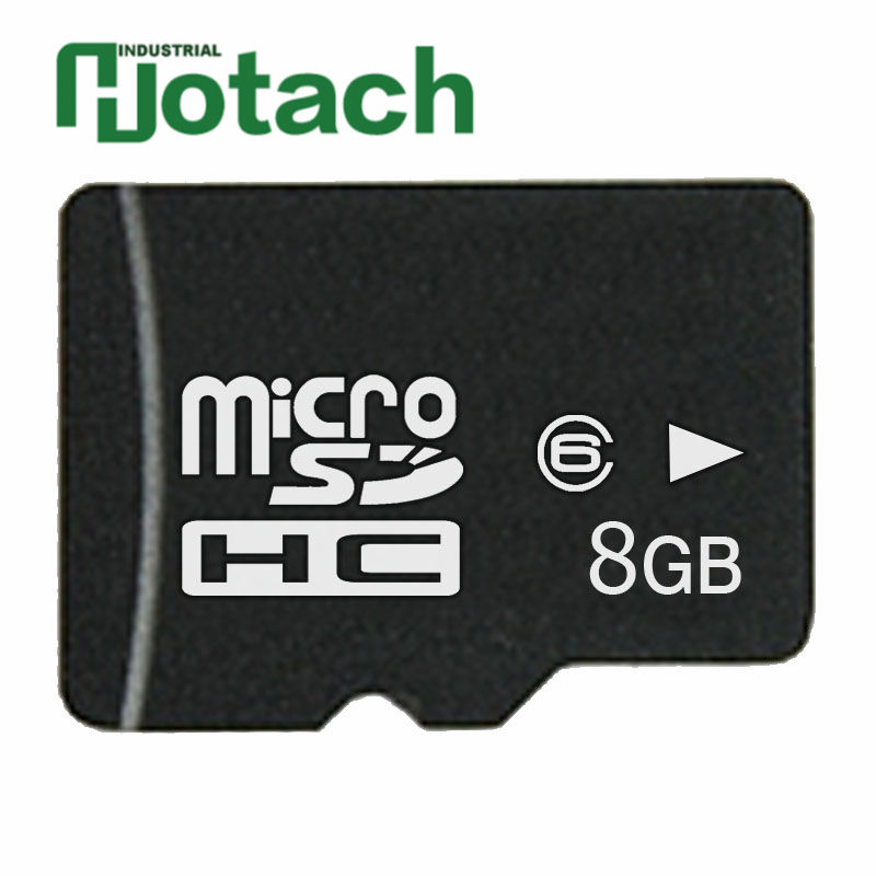 mémoire sd 8gb carte micro sd paypal