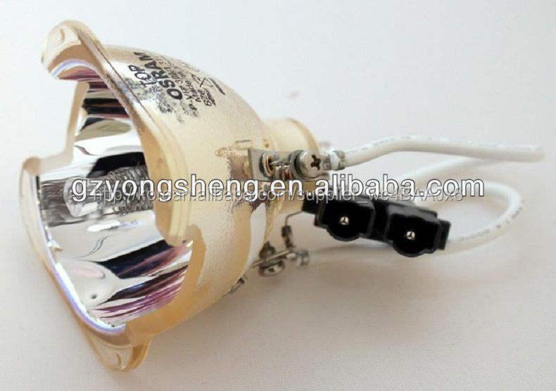 프로젝터 램프 osram P-VIP 350/1.3 e21.8( OB) 원래 램프 전구
