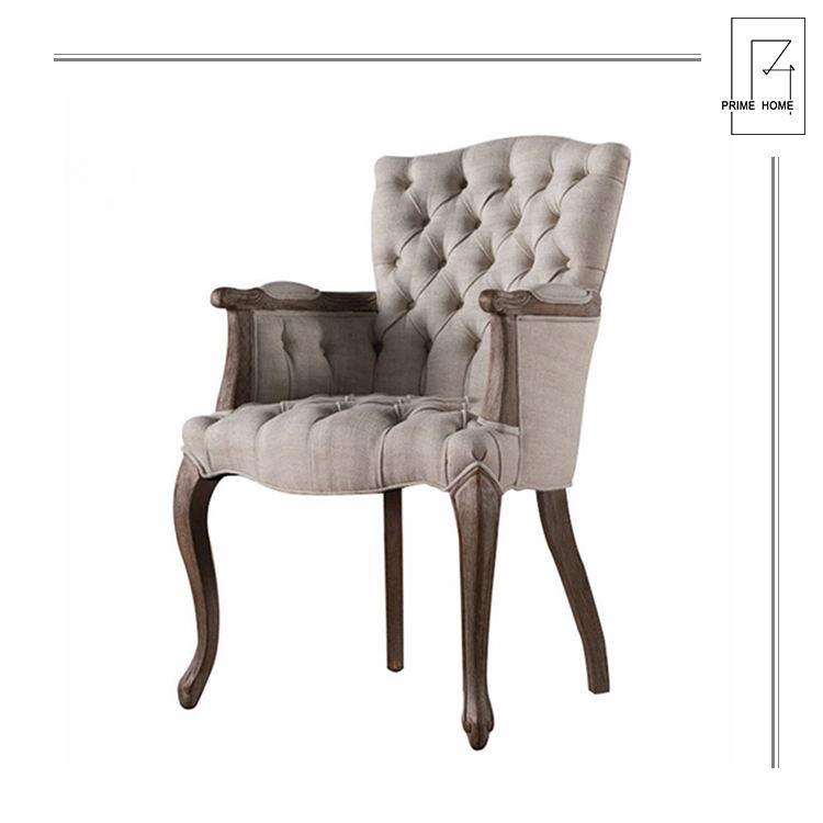 Personalizado de alta qualidade de bétula <span class=keywords><strong>bentwood</strong></span> cadeira, cadeira sotaque clássico
