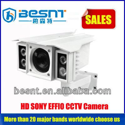 Analogiques caméra de vision de nuit caméra de sécurité extérieure hd ccd étanche ir caméra <span class=keywords><strong>cctv</strong></span> bs-8820l