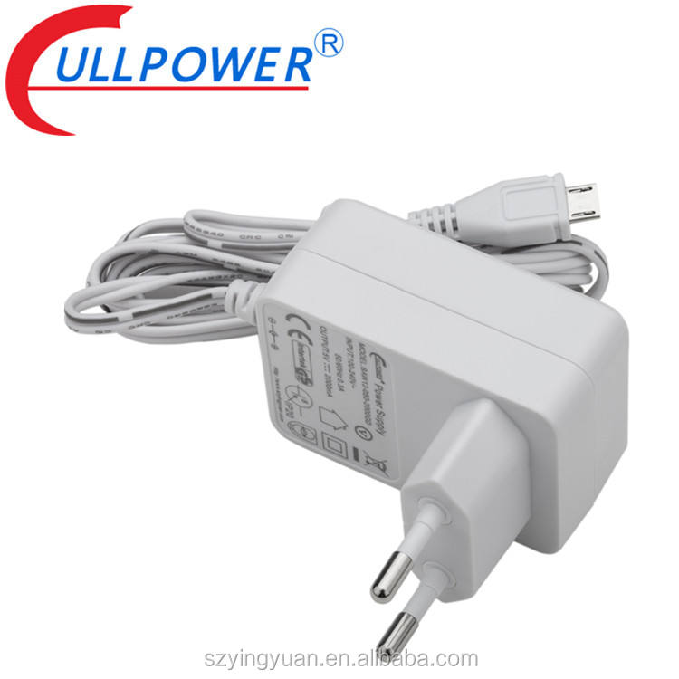 Nhà Máy Bán Buôn Giá 10 Volt 11.5V 10 V 1.2a 15V 24V 500ma 220V Ac Dc Adapter