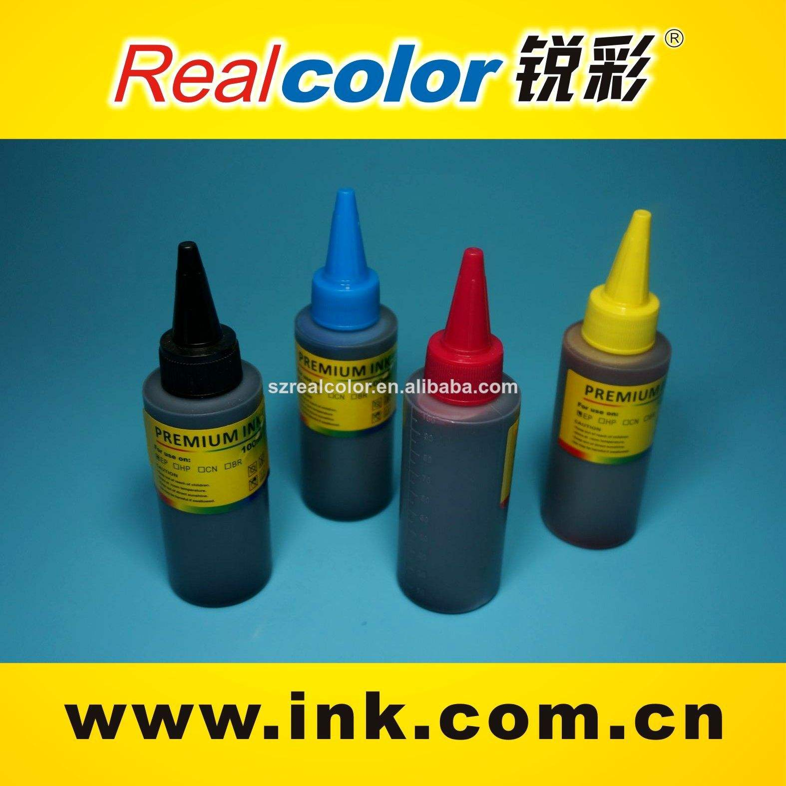 Mejor venta de tinte de <span class=keywords><strong>tinta</strong></span> de la ciss para h950/951,933/932 la <span class=keywords><strong>tinta</strong></span> del tinte